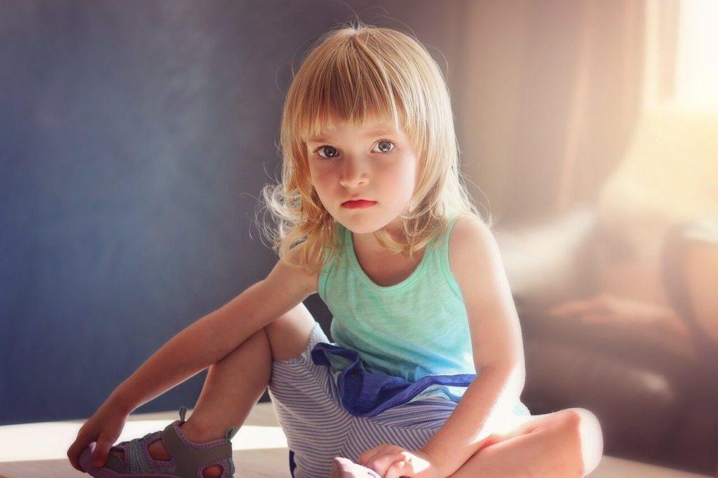 białko w moczu dziecka leczenie