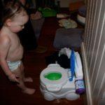 Leukocyty w moczu u dzieci – co robić jeśli się pojawią?