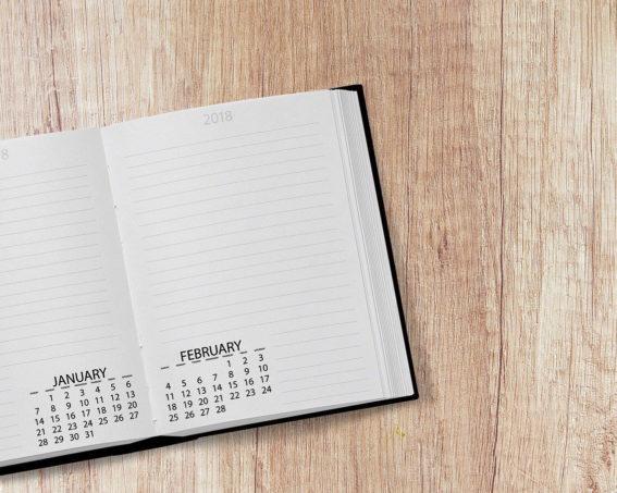 12 tydzień ciąży – dolegliwości, objawy i rozwój dziecka