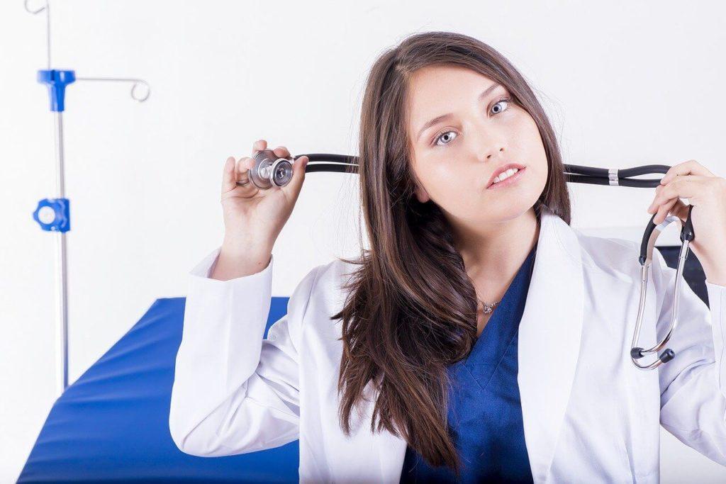 7 tydzień ciąży konsultacje lekarskie