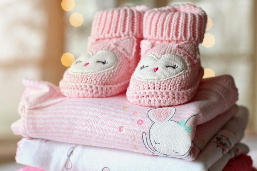 11 tydzień ciąży rozwój dziecka