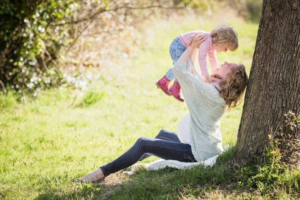 24 tydzień ciąży rozwój płodu