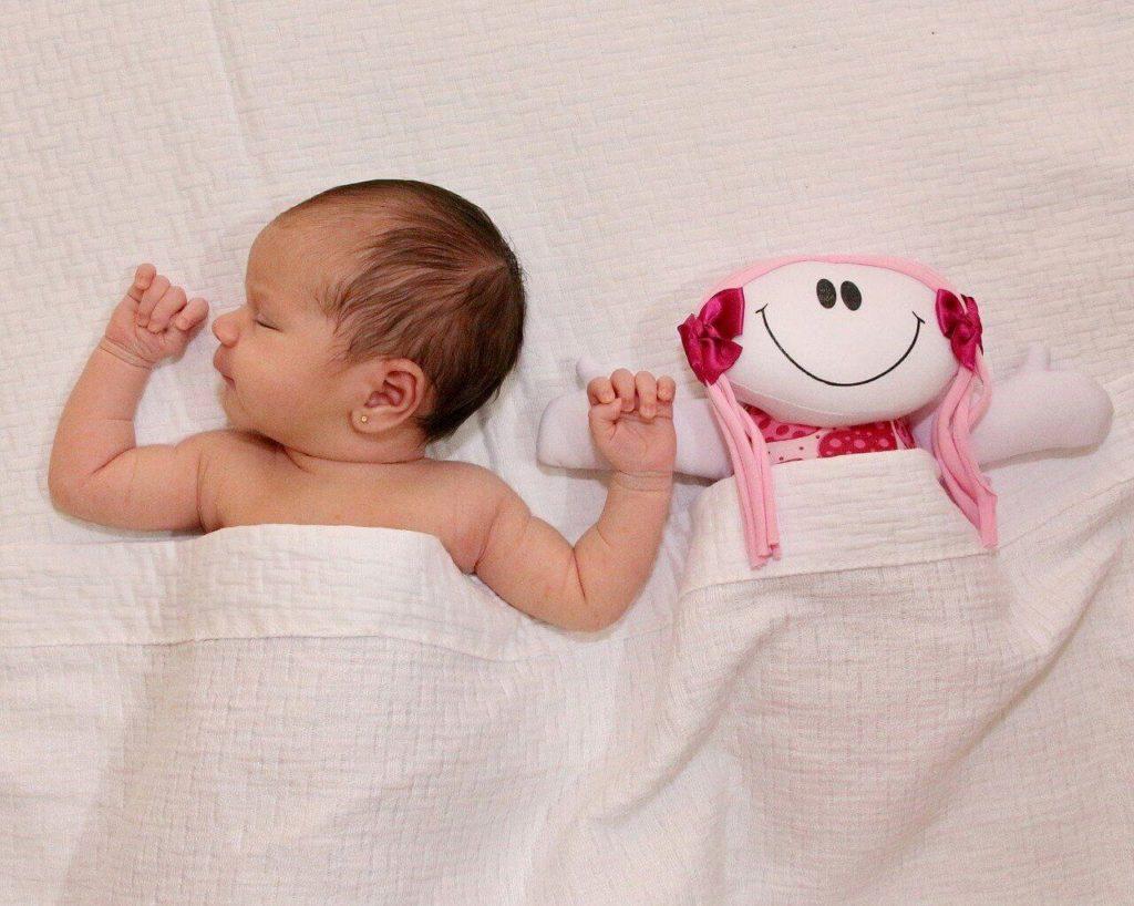 40 tydzień ciąży rozwój dziecka