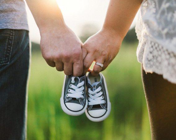 6 tydzień ciąży – zmiany w organizmie i rozwój dziecka