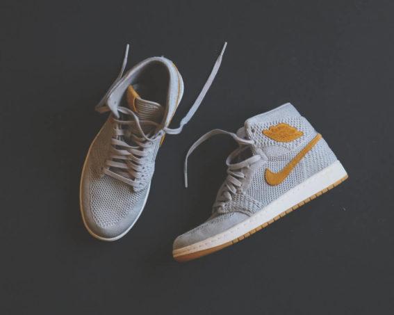 Wybieramy najlepsze buty medyczne
